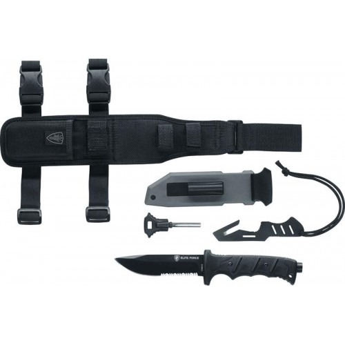 Kit supravietuire Umarex Elite Force EF703