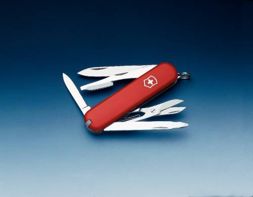 Briceag Victorinox / briceag 0.6603 Executive