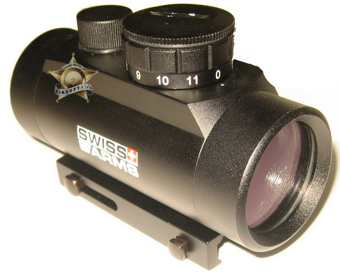 Red Dot Sight 263852