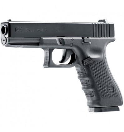 Glock 22 CO2 Umarex