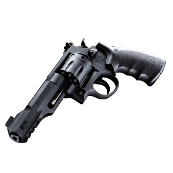 Revolver airsoft Smith & Wesson M&P R8 Umarex