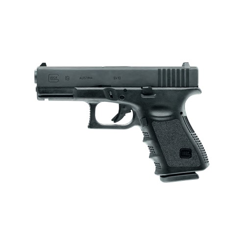 Glock 19 CO2 Umarex